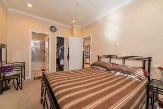 """Photo 19: 450 E 44TH Avenue in Vancouver: Fraser VE 1/2 Duplex for sale in """"Main/Fraser"""" (Vancouver East)  : MLS®# R2108825"""