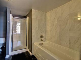Photo 20: 1101 - 9020 Jasper Avenue in Edmonton: Zone 13 Condo for sale : MLS®# E4238940