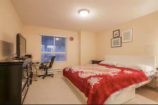 Photo 4: Unit 10 12730 66 Avenue in Surrey: West Newton Townhouse for sale : MLS®# R2423815
