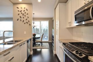 """Photo 14: 22 2501 161A Street in Surrey: Grandview Surrey Townhouse for sale in """"HIGHLAND PARK"""" (South Surrey White Rock)  : MLS®# R2135777"""
