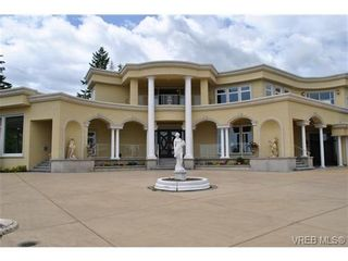 Photo 3: 7152 Skyline Close in : CS Martindale House for sale (Central Saanich)  : MLS®# 312622