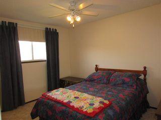Photo 17: 206 8 Avenue NE: Sundre Detached for sale : MLS®# C4249461