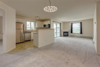 Photo 6: 5301 5500 SOMERVALE Court SW in Calgary: Somerset Apartment for sale : MLS®# C4256028