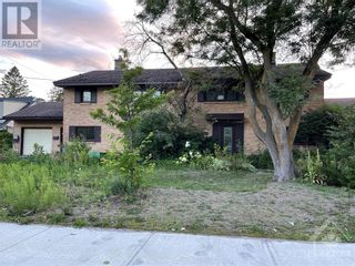 Photo 10: 1246 PRINCE OF WALES DRIVE in Ottawa: Vacant Land for sale : MLS®# 1255891