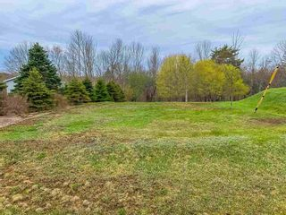 Photo 1: Lot Lester Getson Road in Wileville: 405-Lunenburg County Vacant Land for sale (South Shore)  : MLS®# 202110952