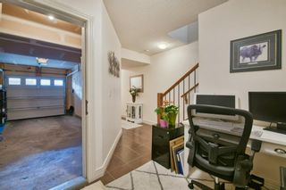 Photo 32: 2 172 Rockyledge View NW in Calgary: Rocky Ridge Row/Townhouse for sale : MLS®# A1152738