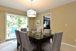 "Photo 5: 12581 24 Avenue in Surrey: Crescent Bch Ocean Pk. House for sale in ""Ocean Park"" (South Surrey White Rock)  : MLS®# R2254441"