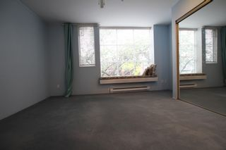 Photo 18:  in : Vancouver West Townhouse for rent : MLS®# AR102