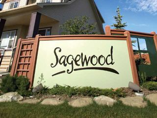 Photo 20: 2059 SAGEWOOD Rise SW: Airdrie Residential Detached Single Family for sale : MLS®# C3608064