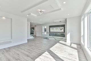 "Photo 22: 3133 268 Street in Langley: Aldergrove Langley 1/2 Duplex for sale in ""ALDERGROVE - FRASER HWY  & 268TH ST"" : MLS®# R2608239"