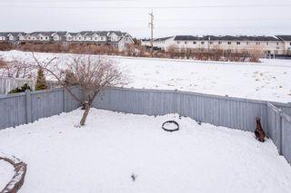Photo 35: 13116 151 Avenue in Edmonton: Zone 27 House for sale : MLS®# E4223494