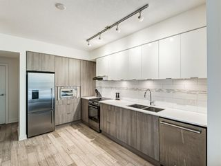 Photo 10: 1109 930 6 Avenue SW in Calgary: Downtown Commercial Core Apartment for sale : MLS®# A1079348
