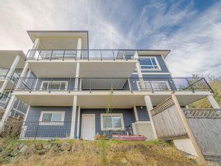 Photo 65: 4648 Sheridan Ridge Rd in : Na North Nanaimo House for sale (Nanaimo)  : MLS®# 870289
