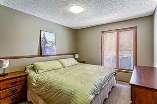 Photo 35: 84 SANDERLING NW in Calgary: Sandstone Valley Detached for sale : MLS®# C4256484
