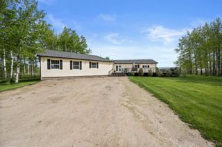 Photo 7: 31101 RR25: Rural Mountain View County Detached for sale : MLS®# A1114375