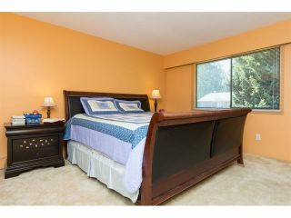 Photo 10: 1815 148A STREET in Surrey: Sunnyside Park Surrey House for sale (South Surrey White Rock)  : MLS®# R2115625
