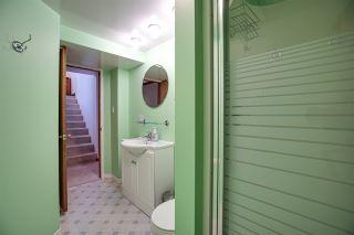 Photo 31: 9311 87 Street in Edmonton: Zone 18 House for sale : MLS®# E4226161