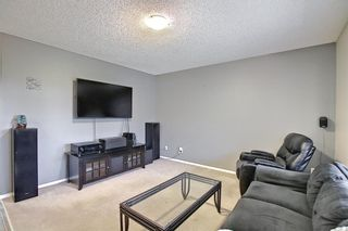 Photo 4: 2350 Sagewood Crescent SW: Airdrie Detached for sale : MLS®# A1117876