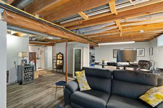 Photo 35: 111 GRANDIN Woods Estates: St. Albert Townhouse for sale : MLS®# E4266158