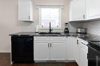 Photo 8: 56 2336 ASPEN Trail: Sherwood Park Townhouse for sale : MLS®# E4235721