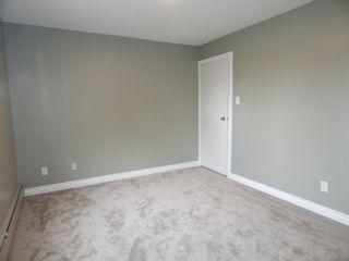 Photo 32:  in Edmonton: Zone 29 Condo for sale : MLS®# E4248069