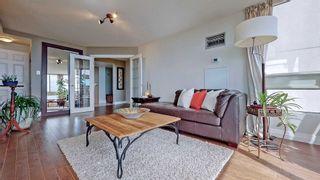 Photo 12: 1707 3233 E Eglinton Avenue in Toronto: Scarborough Village Condo for sale (Toronto E08)  : MLS®# E5380281