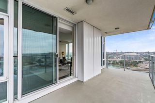 Photo 26: 1403 519 Riverfront Avenue SE in Calgary: Downtown East Village Apartment for sale : MLS®# A1131819