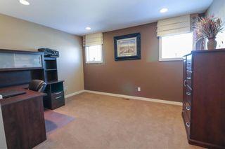Photo 21: 168 Reg Wyatt Way in Winnipeg: Harbour View South Residential for sale (3J)  : MLS®# 202103161