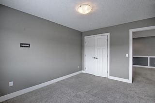Photo 32: 6 Baysprings Terrace SW: Airdrie Detached for sale : MLS®# A1092177