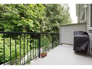 Photo 18: 42 5858 142 STREET in Surrey: Sullivan Station Townhouse for sale : MLS®# R2272952