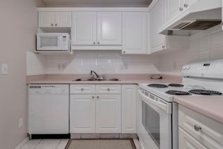 Photo 9: 2108 Sienna Park Green SW in Calgary: Signal Hill Apartment for sale : MLS®# A1066983
