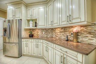 Photo 6: 12598 62 Avenue in Surrey: Panorama Ridge House for sale : MLS®# R2477539