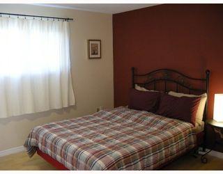 "Photo 8: 6880 RIVERDALE Drive in Richmond: Riverdale RI House for sale in ""RIVERDALE DR"" : MLS®# V775696"