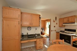 Photo 12: 33169 BIG HILL SPRINGS Road in Rural Rocky View County: Rural Rocky View MD House for sale : MLS®# C4110973