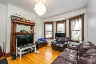 Photo 18: 6287-6289 Jennings Street in Halifax: 2-Halifax South Multi-Family for sale (Halifax-Dartmouth)  : MLS®# 202103125