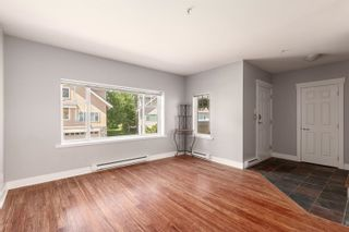 """Photo 4: 10 1200 EDGEWATER Drive in Squamish: Northyards Townhouse for sale in """"Edgewater"""" : MLS®# R2603917"""