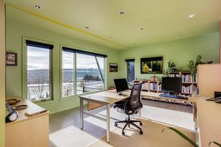Photo 29: 4624 Montalban Drive NW in Calgary: Montgomery Detached for sale : MLS®# A1110728