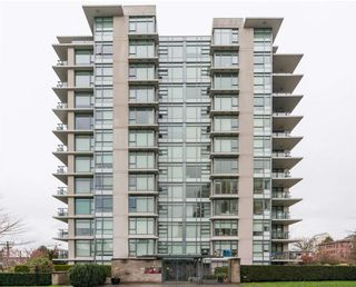 """Photo 37: 102 1333 W 11TH Avenue in Vancouver: Fairview VW Condo for sale in """"SAKURA"""" (Vancouver West)  : MLS®# R2537086"""
