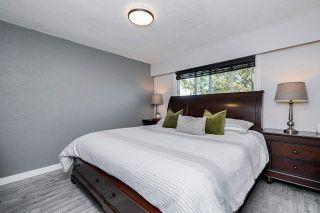 Photo 9: 3334 WELLINGTON Street in Port Coquitlam: Glenwood PQ House for sale : MLS®# R2568057