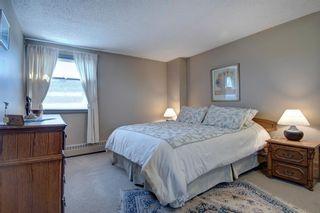 Photo 12: 311 8604 48 Avenue NW in Calgary: Bowness Apartment for sale : MLS®# A1113873
