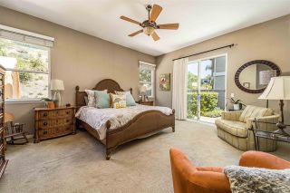 Photo 21: House for sale : 3 bedrooms : 3222 Rancho Milagro in Carlsbad