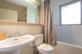 Photo 14: 9719 142 Street in Edmonton: Zone 10 House for sale : MLS®# E4238430