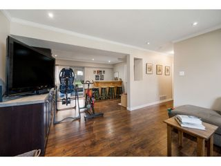 Photo 20: 13311 SUTTON Place in Surrey: Queen Mary Park Surrey House for sale : MLS®# R2561356