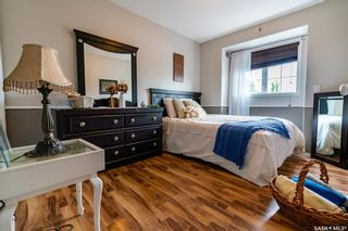 Photo 13: 902 Laycoe Crescent in Saskatoon: Silverspring Residential for sale : MLS®# SK859176