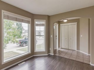 Photo 3: 300 CRAMOND Close SE in Calgary: Cranston Detached for sale : MLS®# A1013818