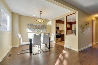 Photo 16: 13524 38 Street in Edmonton: Zone 35 Townhouse for sale : MLS®# E4266064