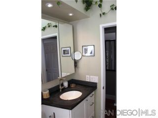 Photo 11: NORTH PARK Townhouse for sale : 2 bedrooms : 3967 Utah St #1 in San Diego