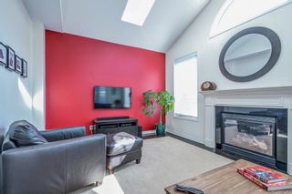 Photo 11: 5172 Littlebend Drive in Mississauga: Churchill Meadows Freehold for sale