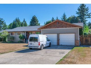 Photo 2: 14122 57A Avenue in Surrey: Sullivan Station House for sale : MLS®# R2229778