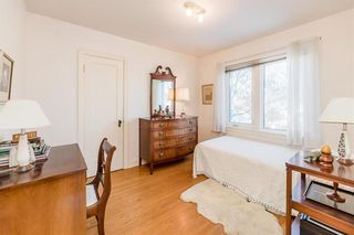 Photo 13: 969 Dominion Street in Winnipeg: West End Residential for sale (5C)  : MLS®# 1930929
